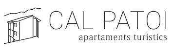 Apartaments turístics Cal Patoi, Martinet de Cerdanya (Lleida)